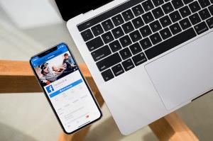 facebook vacation rental