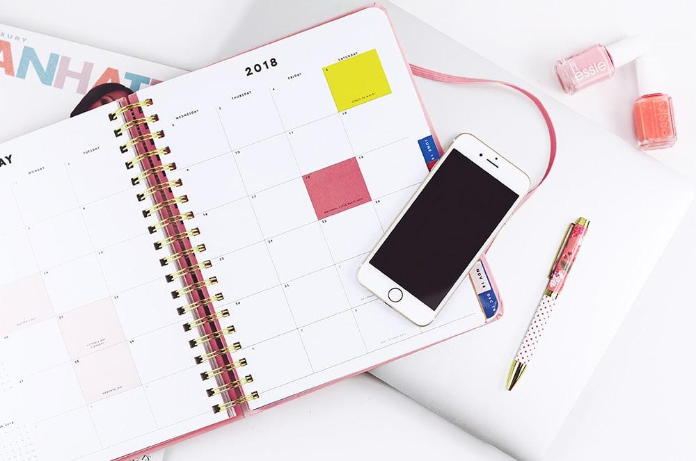 sincronizar calendarios alquiler vacacional