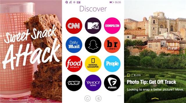 snapchat-vacationrental-discover