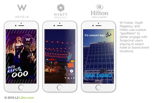 snapchat-vacationrental-luxury-hotels