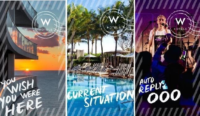 snapchat-vacationrental-w-hotel