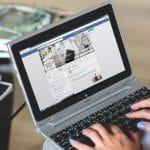pubblicizzare casa vacanze su facebook