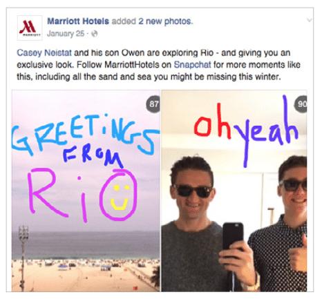 snapchat-vacationrentals-marriott-hotels