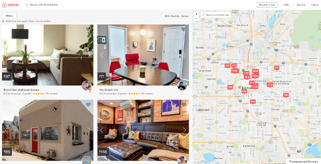 how_to_boost_off-season_bookings_on_your_vacation_rental_website_airbnb_listing
