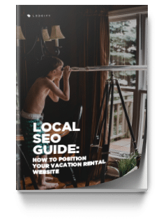 Local SEO Guide Book