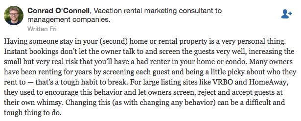 ventajas de las solicitudes de reserva 3