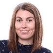vacation_rental_marketing_experts_-_alanna_schroeder