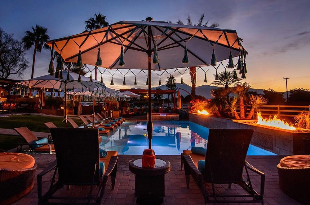 vacation-rental-tips-tyann-marcink