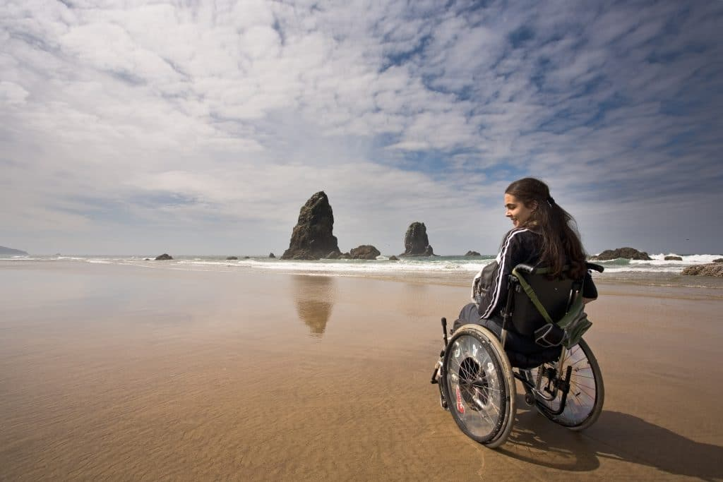 7-potential-guest-types-and-how-to-attract-them_disabled-traveler