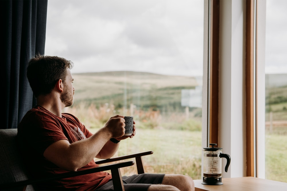 Marketing Your Vacation Rental to Millennials