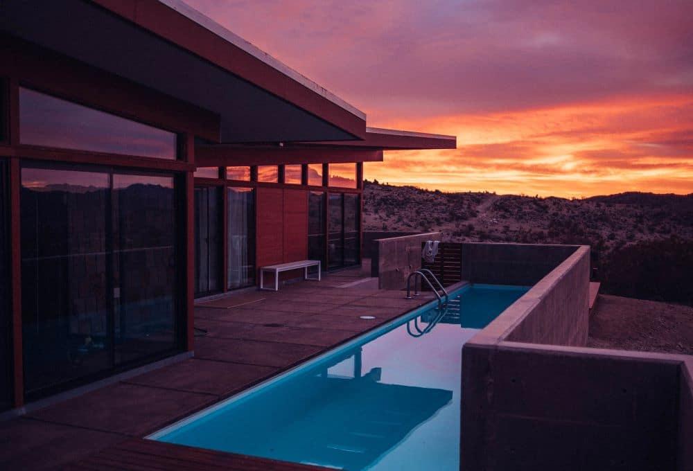 Nutzen Sie professionelle Fotos für Ihre ferienwohnung