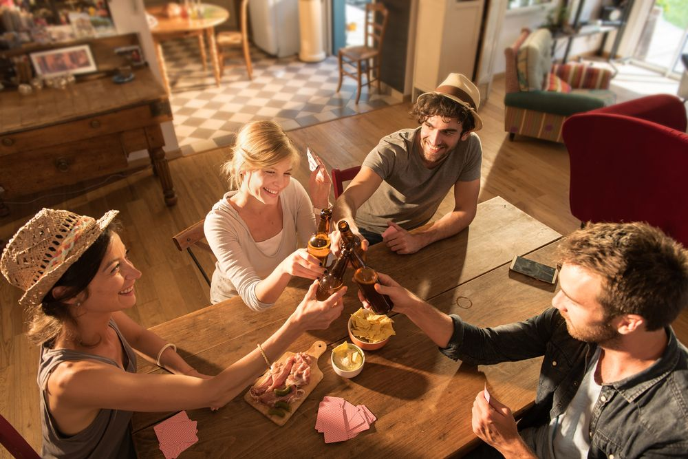 24 servizi must-have per ogni casa vacanze 1