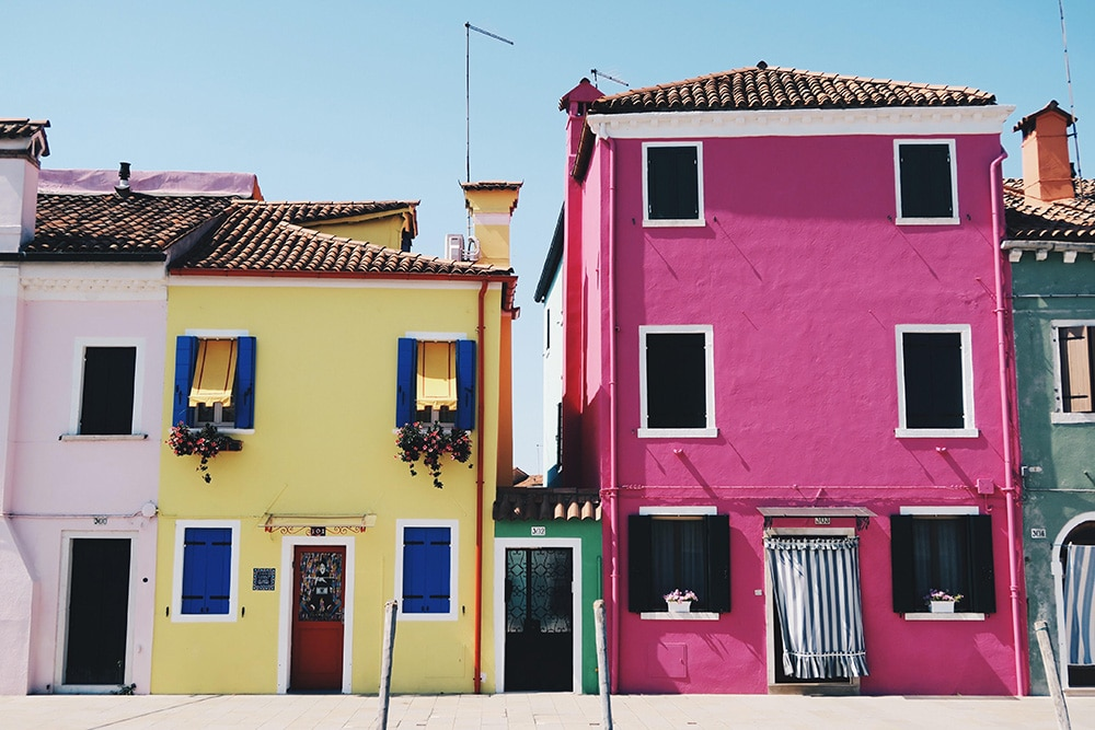 airbnb como ser anfitrion