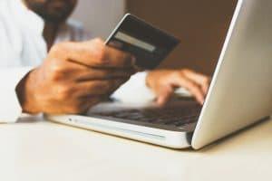 tarjetas de crédito alquiler vacacional