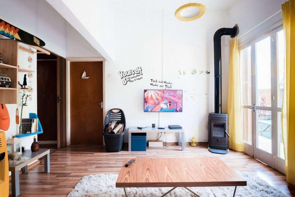 i segreti di airbnb