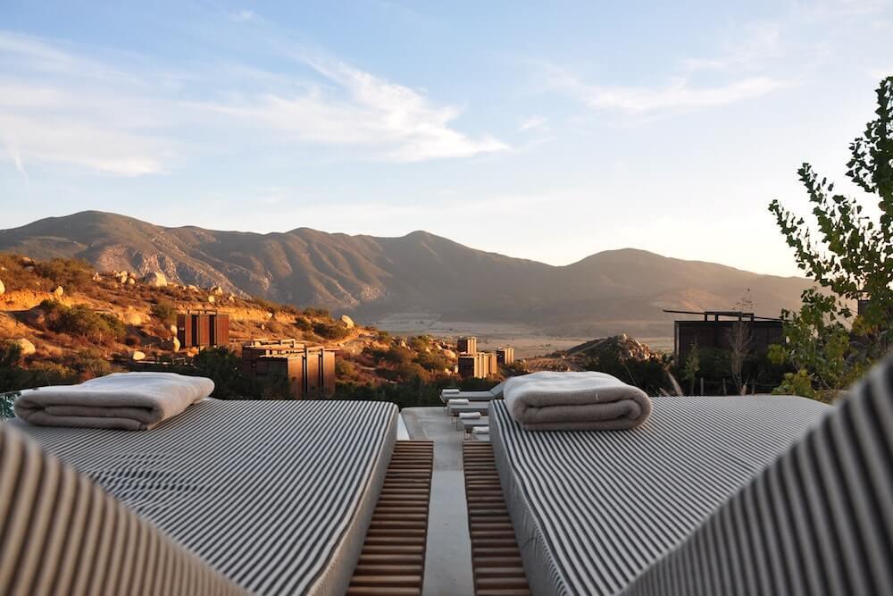 best luxury vacation rental sites