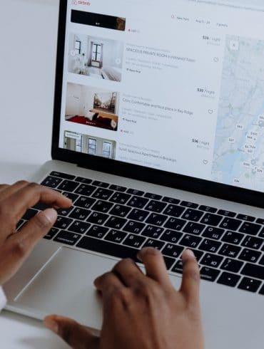 5 consigli utili per gli host di Airbnb