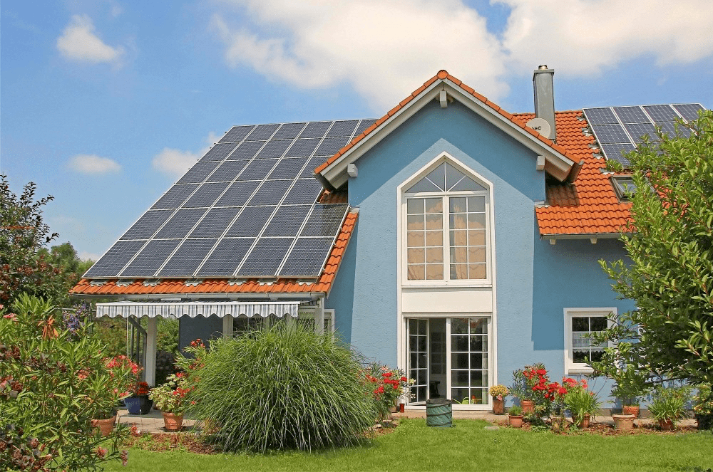 eco friendly homes 10 ideas to help your vacation rental go green
