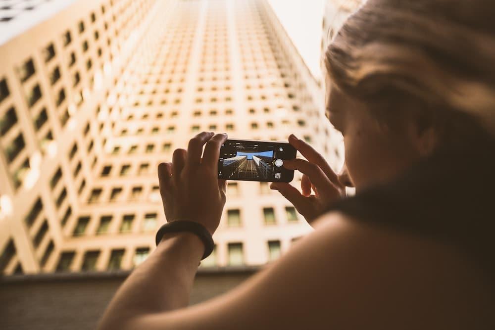 Cómo promocionar tu alquiler vacacional en Instagram