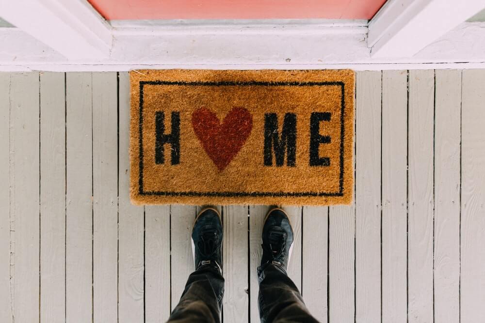 elementos esenciales para Airbnb