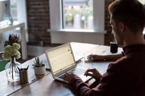 creare un business plan per appartamenti