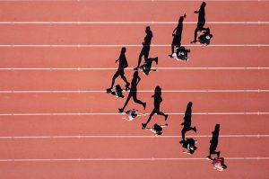 Eventos deportivos celebrados en España