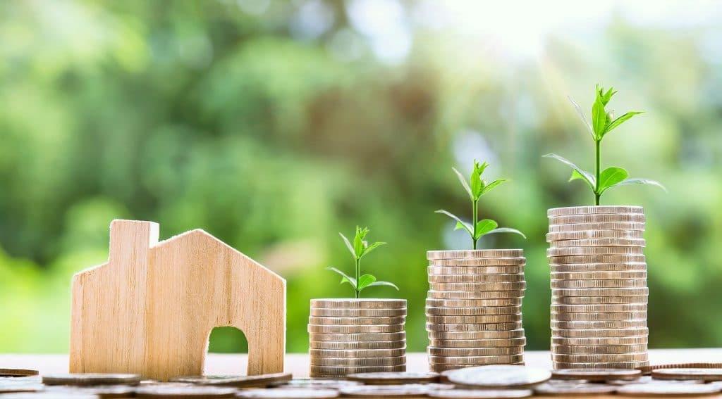Was muss man bei der Gewerbesteuer für die Ferienwohnung zahlen?