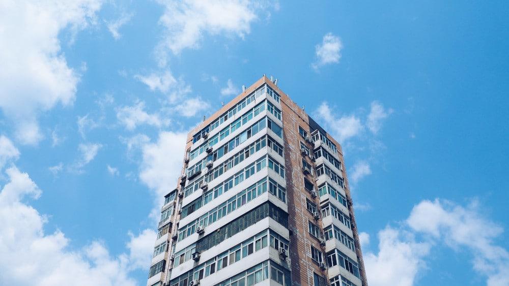 ranking e algoritmo di airbnb