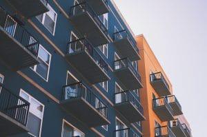 classifica e ranking airbnb