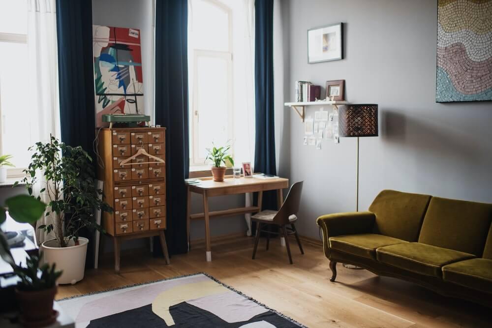 invertir en apartamento turistico