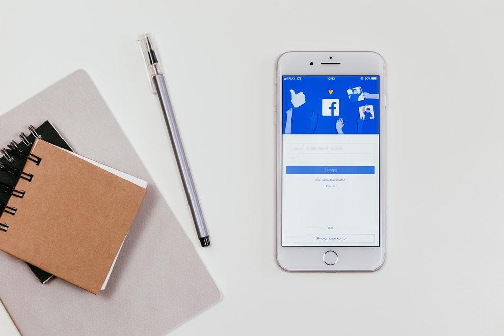 facebook para alquileres vacacionales