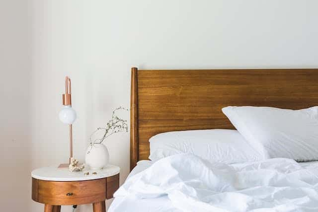 best sheets for vacation rental