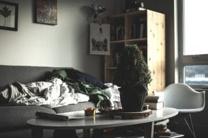 Restituzione caparra Airbnb e Booking.com