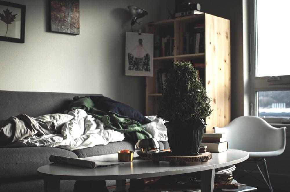 Restituzione caparra affitto casa vacanze