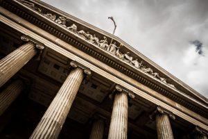 Rechtschutzversicherung für Vermieter von ferienwohnungen
