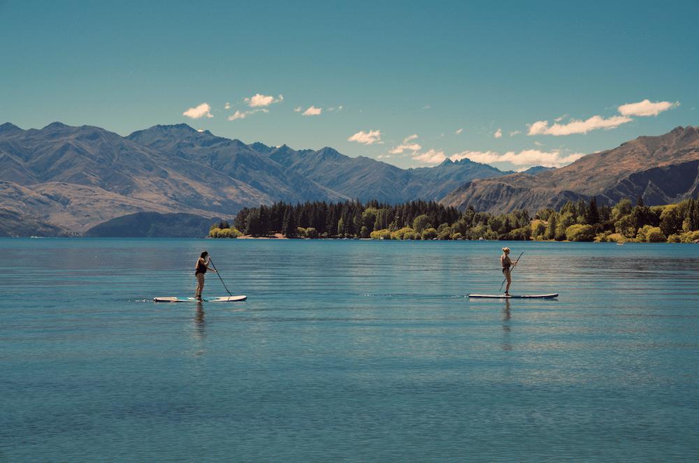 Qu'est-ce que le tourisme durable et comment votre location de vacances peut-elle le soutenir ?