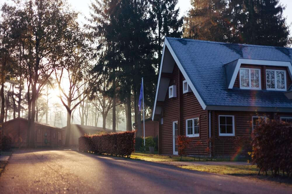 Best vacation rental property markets