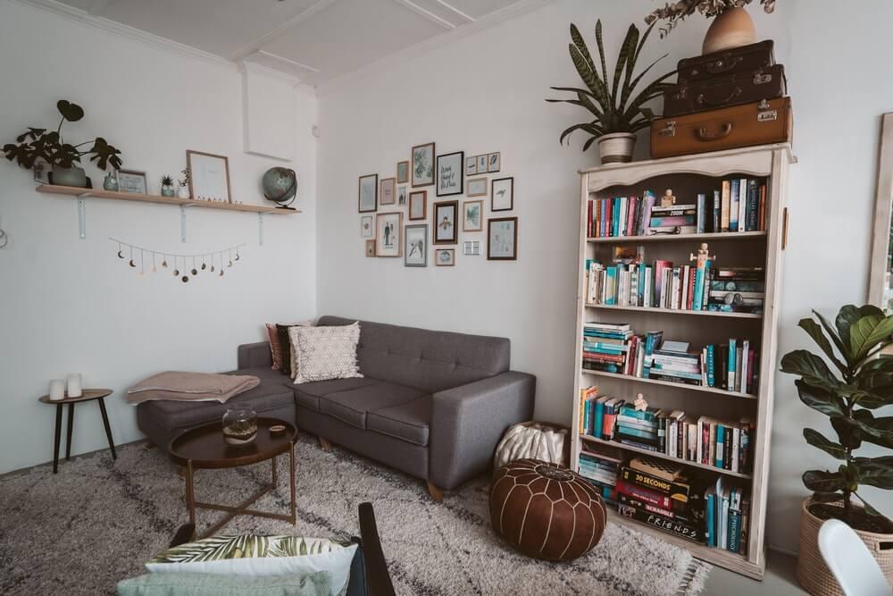 Seguridad en tu Airbnb