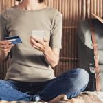 Zahlungsoptionen für Ihre FeWo