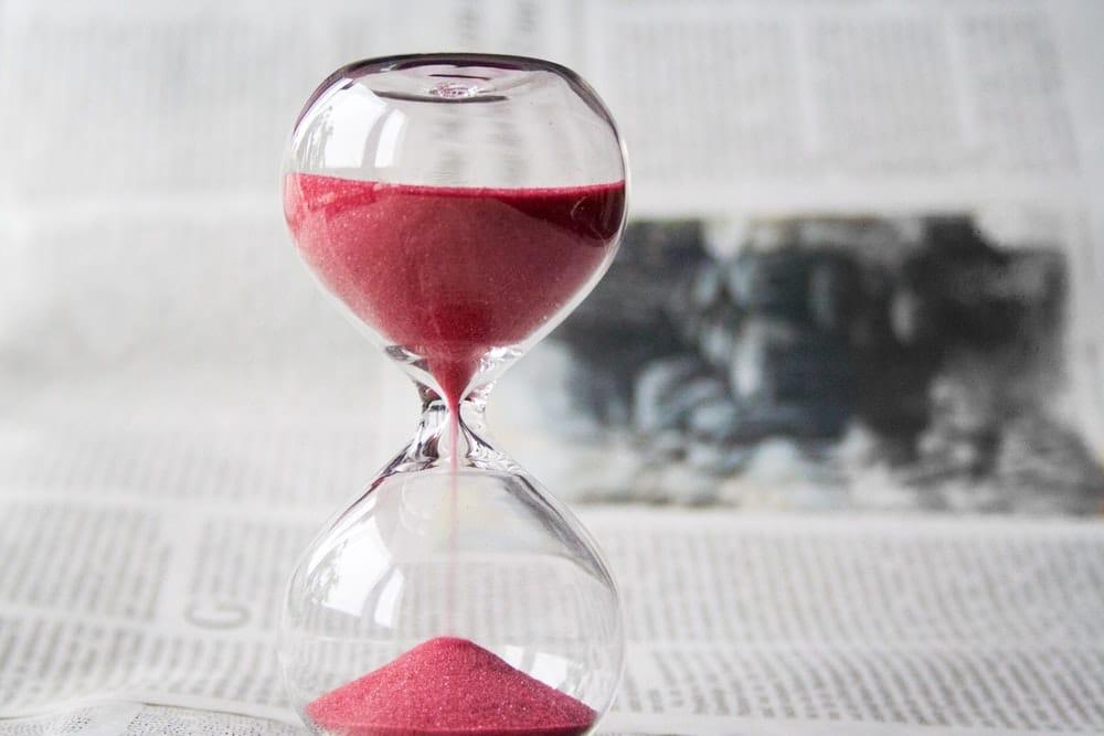 Usa sistemi di risposta automatica per risparmiare tempo