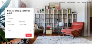 migliori siti di incontri gay mobili OkCupid gratuito sito di incontri