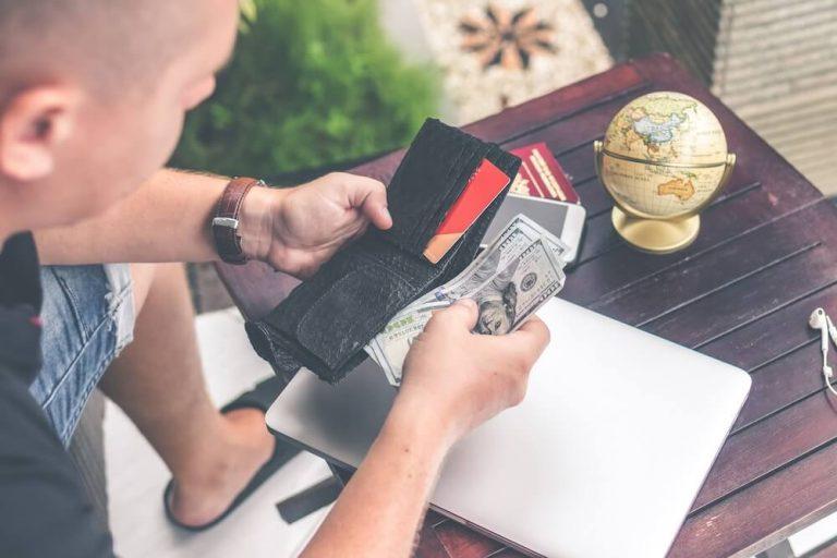 Tassa di soggiorno e affitti brevi: la guida per i proprietari