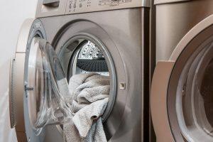 Reinigungsausstattung für Ferienwohnungen