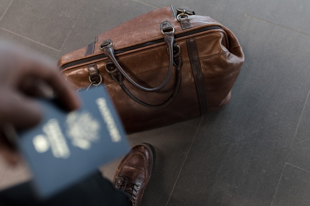 Multilingual Vacation Rental Website
