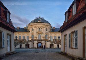 Zweckentfremdung von Wohnraum Stuttgart