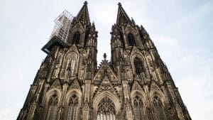 Wohnraumschutzgesetz in Köln