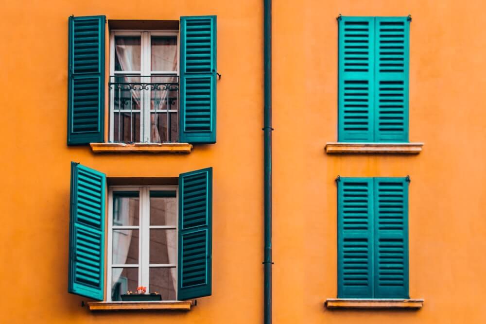 Managen von Airbnb-Einkommenserwartungen