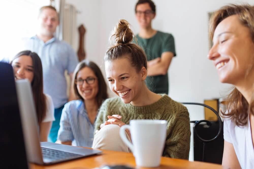 Co-Gastgeber werden und anderen helfen, ihre Unterkünfte zu verwalten
