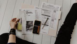 Wie sie Ihre Ferienwohnung steuerlich absetzen