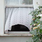 burglary protection